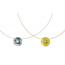 Necklace Dione