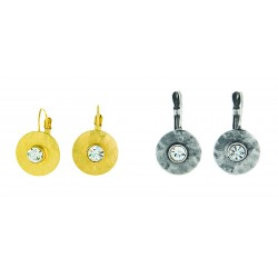 Earrings Dione
