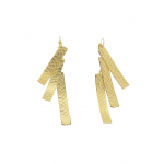 Earrings Anemos