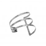Bracelet Feira