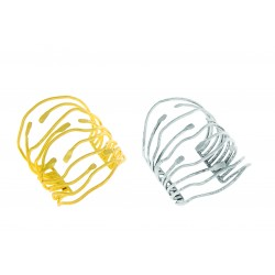 Bracelet Ioli