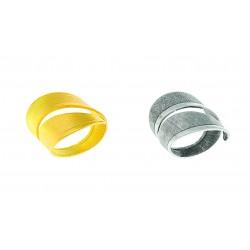 Renesi Ring