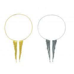 Necklace Nerites