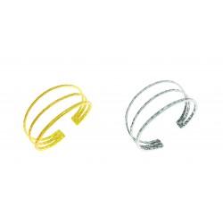 Bracelet Tristomo