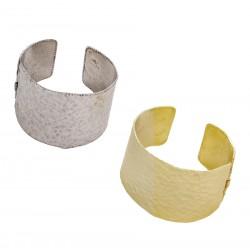 Bracelet Yalova
