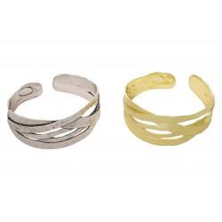 Bracelet Helen