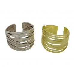 Bracelet Iokasti