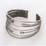 Bracelet Eliki
