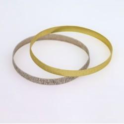 Small Rod Bracelet