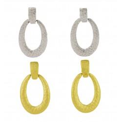 Earrings Penelope