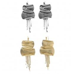 Earrings Nefeli