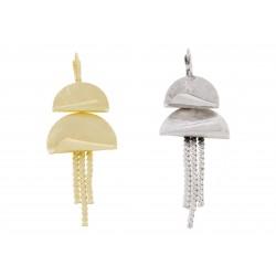 Earrings Alkistis