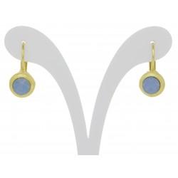 Earrings Iliana