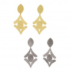 Earrings Vatis