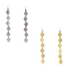 Earrings Leto