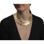 Necklace Helen