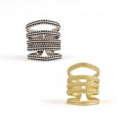 Ring Eris 5