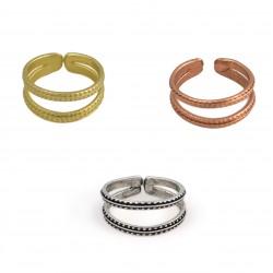 Ring Eris 2