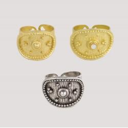 Ring Philyra 3